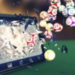 Togel Online Colok Di Pasaran Resmi
