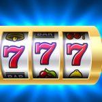 Cara Memainkan Judi Slot Online Dengan Mudah